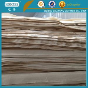 Wholesale Europe Quality Home Textile pictures & photos