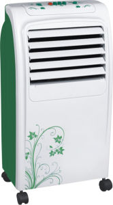 Household Decorative Humidifier of Air Cooler pictures & photos