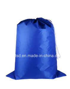 Laundry Bag Heavy Duty Bag Large Biohazard Laundry Bags pictures & photos