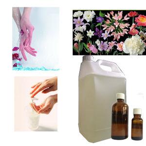 Floral Fragrance Oil for Liquid Soap Hand Sanitizer Fragrance Oil
