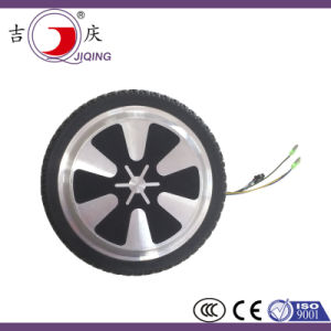8 Inch Smart Two Wheels Hub Motor pictures & photos