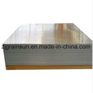 5754 H111 Aluminium Alloy Sheet pictures & photos