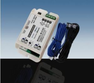 Beam Sensor/ Safety Beam Sensor pictures & photos