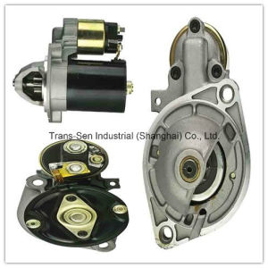 Auto Starter Motor for D6ra68/D6ra168, 0001107037, 0001107072, 004-151-69-01, 005-151-06-01, 069-911-023G (17730) pictures & photos