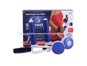 New Designed Swing Weights/Indoor & Outdoor Fit Equipment pictures & photos
