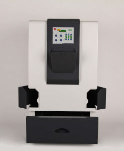 Laboratory High Quality Gel Imaging Analysis System pictures & photos