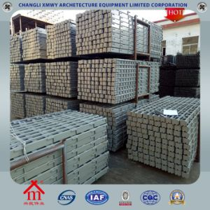 High Quality Concrete Floor Slab Formwork pictures & photos