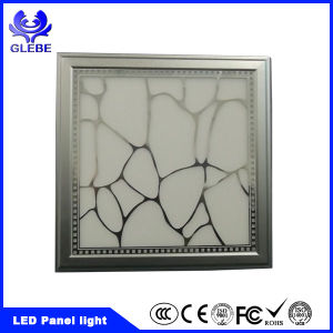 Wholesale 600X600 LED Panel Light Manufacturer, LED Ceiling Panel Light, Ultra Thin LED Panel Light pictures & photos
