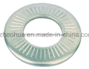 Contact Washer Nfe 25-511 Type M (Factory) pictures & photos