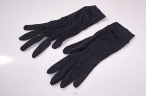 Silk Gloves pictures & photos