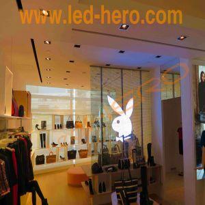 P3.75-8 Indoor Advertising Display Supplier pictures & photos