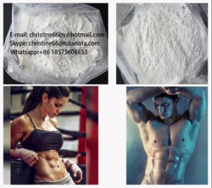 Bulk Anti Aging Npp Nandrolone Phenylpropionate for Male Building Muscle 62-90-8 pictures & photos
