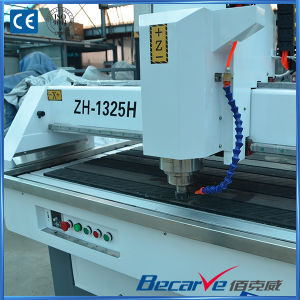 Large Format Woodworking Engraving Machine (ZH-1325H) pictures & photos