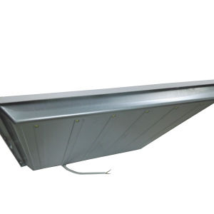 3 Year Warranty PF Over 0.95 LED, Whole Sale Competitive Price LED Panel Light pictures & photos