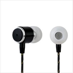Men and Women Universal Headphones pictures & photos