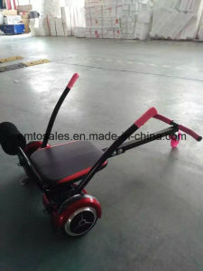 China Factory Hover Kart Go Kart/ Hovercart pictures & photos