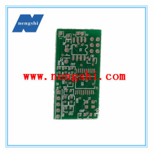 Online Industrial Digital pH Sensor for pH Meter (ASP3151D) pictures & photos