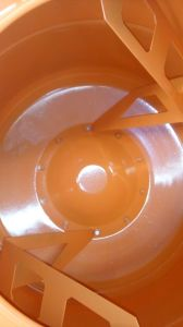 Concrete Mixer (CM80) pictures & photos