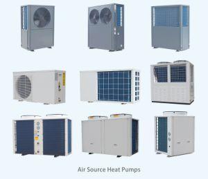 Heat Pumps pictures & photos
