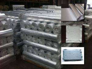 Roof/Attic Fiberglass Fabric pictures & photos