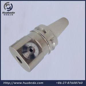 Modular Small Diameter Precision Boring Head Tool Set pictures & photos