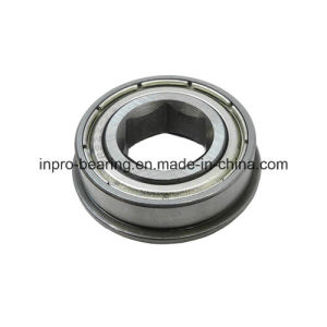 Farm Machine Agricultural Bearings 205kpp2 204krrb2 pictures & photos