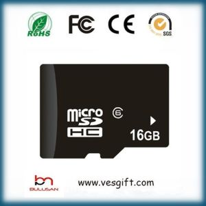 128MB to 64GB TF/SD Card Memory Player Memory pictures & photos