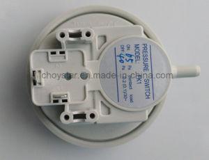 Gas Boiler Air Pressure Switch (CH-FK1)