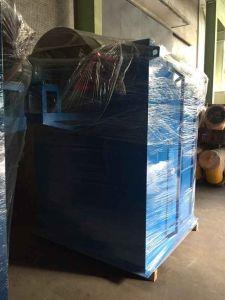 Sicoma DMC48 Pulse Bag Filter Dust Collector pictures & photos