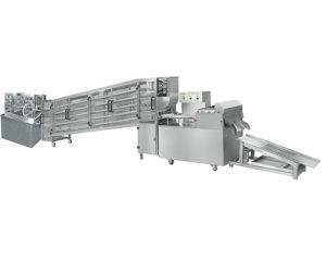 Automatic High Speed Guillotine and Slitting Machine pictures & photos