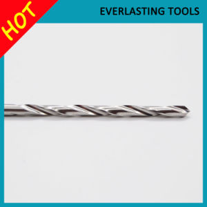 High Quality Ss Twist Drill Bits Bone Drill Bits pictures & photos