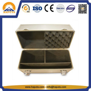 New Style Aluminum Case for Aerial Photography (HS-7001) pictures & photos