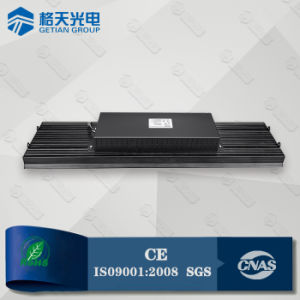 120W Linear LED High Bay Light IP65 110lm/W pictures & photos