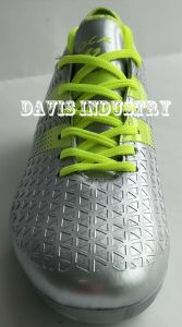 Sock Football Boots for Men pictures & photos