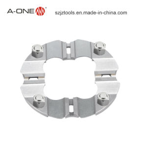 China Supplier of Erowa G Centering Plate (3A-400001) pictures & photos
