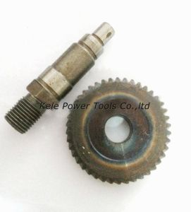 Power Tool Spare Parts (gear sets for Bosch 13RE use) pictures & photos