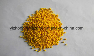 Ammonium Sulfate Fertilizer Urea 46% DAP 64% Fertilizer Hot Sale pictures & photos