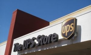 Mature Experience Consolidator in UPS Express From China to Worldwide pictures & photos