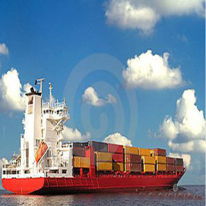 Compass Professional Ocean Shipping a to Durres, Albania pictures & photos