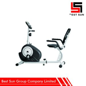 Magnetic Exercise Bike, Wholesale Recumbent Bike pictures & photos
