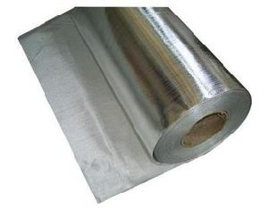 Aluminum Foil Kitchen Use Packing Use Food use pictures & photos