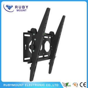 New Design TV Wall Bracket T4602 pictures & photos