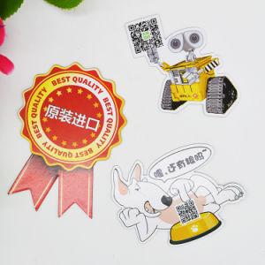 China Wholesale Soft Fridge Magnet pictures & photos