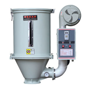 Drying Equipment Extrusion Machine & Dryer Machine pictures & photos
