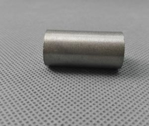2017 Cylinder Sintered SmCo Magnet pictures & photos