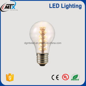 Hot sale LED energy efficient light bulbs, replacement LED diode bulb pictures & photos