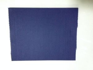 High Elastic EVA Sheets for Insole pictures & photos