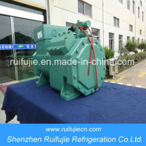 Bitzer Compressor 4FC-3.2y pictures & photos