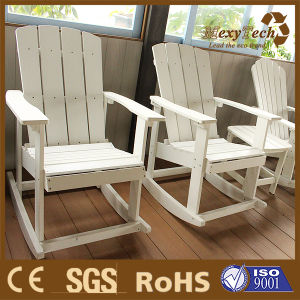 Foshan Manufacturer Garden Outdoor Furniture pictures & photos