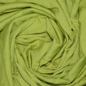180GSM Cotton Rayon Fabric for T-Shirt pictures & photos